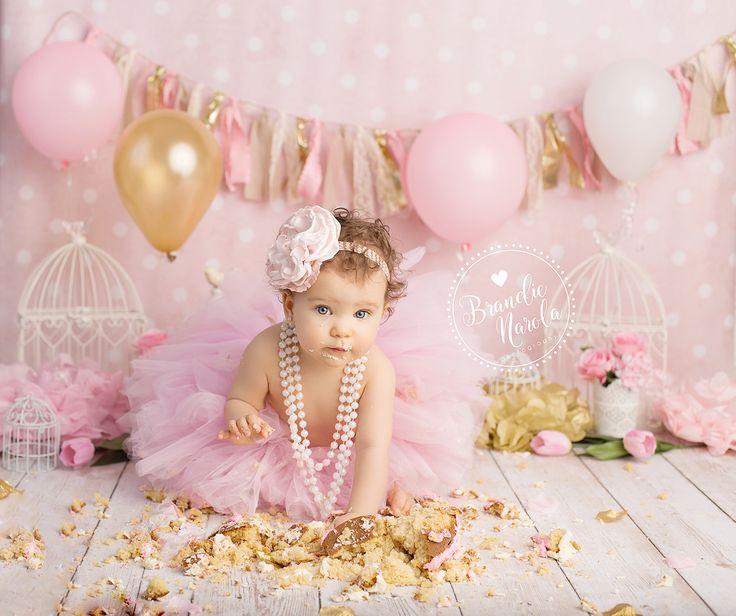 Laste Sünnipäeva Tähistamise