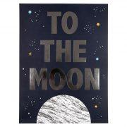 kosmos-plakat-to-the-moon