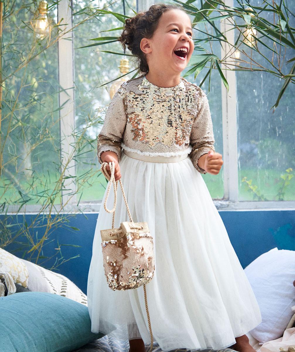 fb9aee28b72 Pidulik kleit kahepoolsete litridega - pidulikud riided ja ...