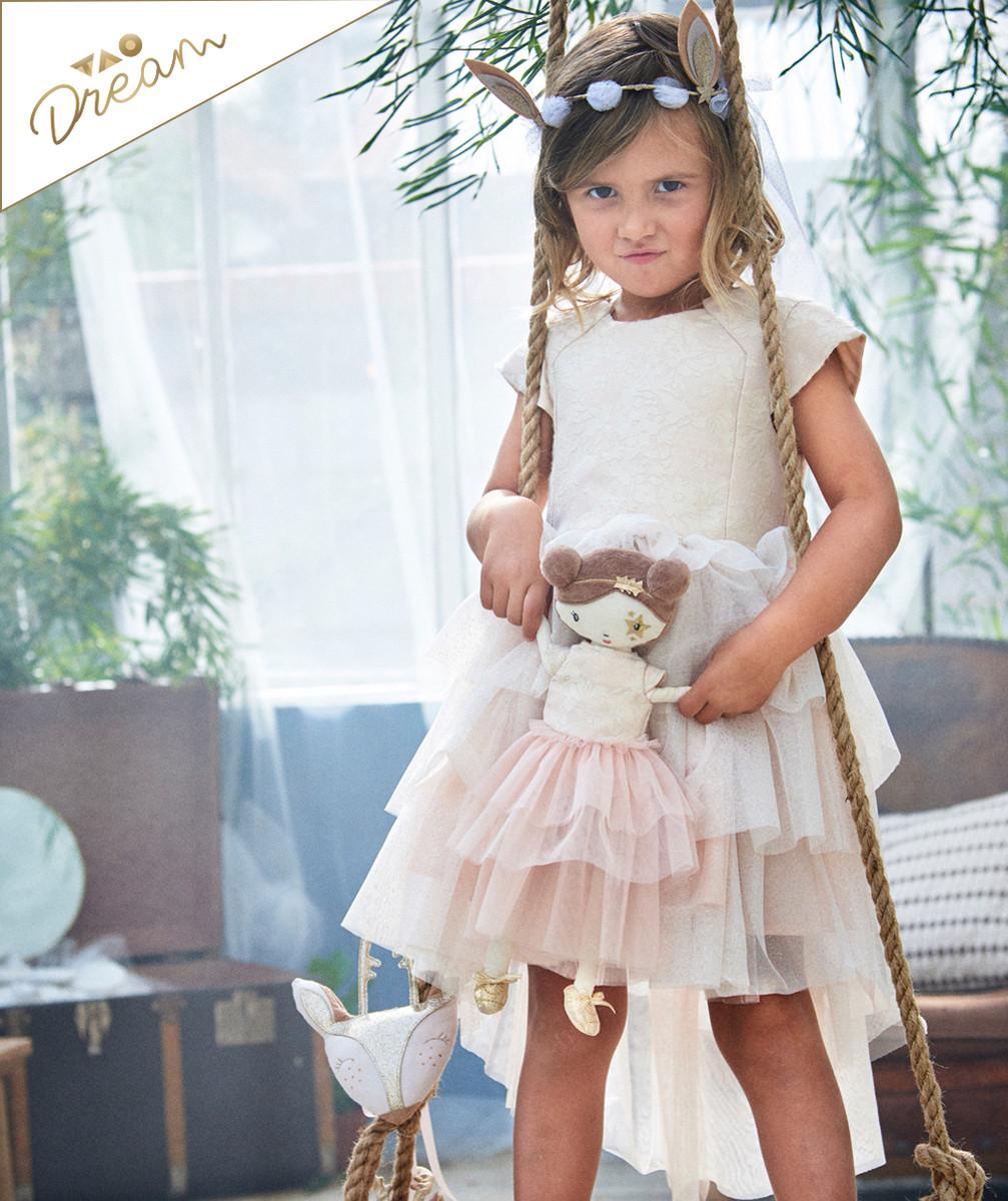 c6adffa6f0a Pidulik kleit Incredible - peokleidid ja aksessuaarid - Happymania e ...