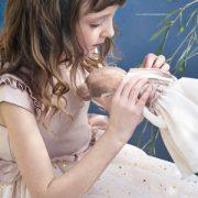 kleit-nukk