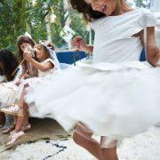 printsessi-kleidid