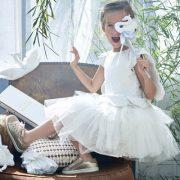 printsessi-kleit