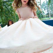 printsessi-kleit-7