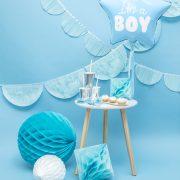 It's a Boy õhupall