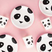 panda-pidu