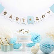 baby-boy-banner-2