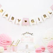 baby-girl-vanik-2