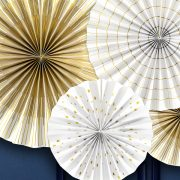 paberkaunistused-kuldne-valge