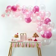 ohupallide-komplekt-roosa