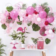ohupallide-komplekt-roosa-2