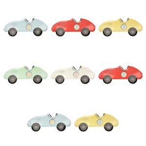 Kiired autod