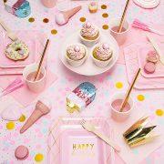Mini-taldrik-happy-birthday-2
