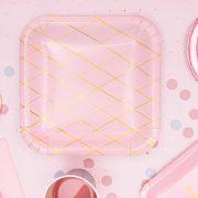 roosa taldrikud-2