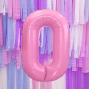 roosa-numbriga-ohupall-0