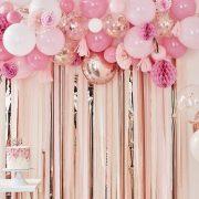 ohupallide-kaar-roosa