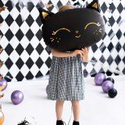 must-kass-ohupall-2