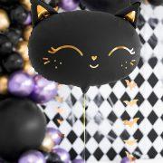 must-kass-ohupall-3