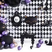 must-kass-ohupall-5