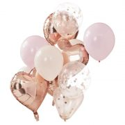 roosa-kulla-ohupallid-2