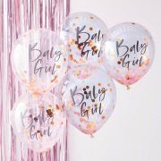 tw-801_baby_girl_pink_confetti_balloons_1