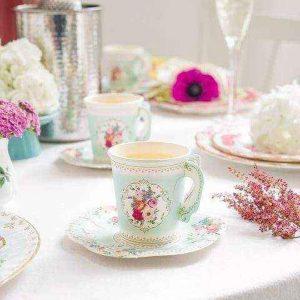 Tee tseremoonia
