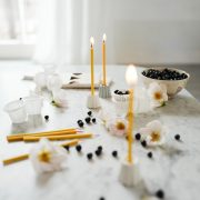OVO Things candles_Birthday2