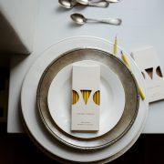 OVO Things candles_Mini Birthday2