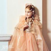 Souza Giselle – Valorie 2