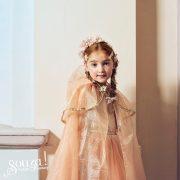 Souza Giselle – Valorie 3