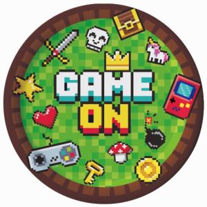 Arvutimängud ja Minecraft